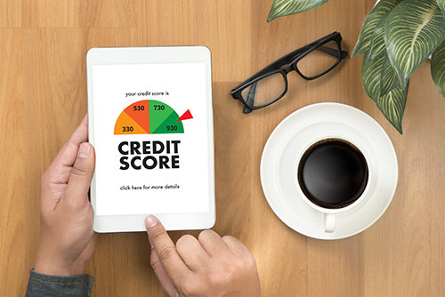 Understanding-Your-Credit-Score